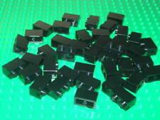 Black Pirates LEGO Building Toys