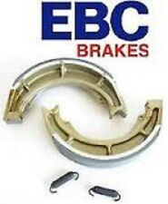 Ebc Front Brake Shoes Fits Suzuki RM125/250/370/400, TM250/400, PE175,RS175/250
