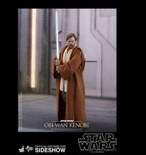 1/6 Star Wars Obi-Wan Kenobi MMS Hot Toys 903476