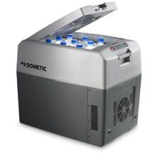 Lodówka samochodowa termoelektryczna WAECO DOMETIC TC 35FL