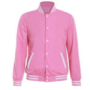 The Movie Steven Universe Cosplay Costume Pink Jacket Leading Man Outfit Unisex