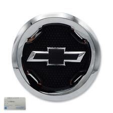 Genuine Parts Fuel Cap Cover For Chevrolet Colorado Z71 4x4 Crew Cab 2012 2019