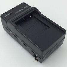 Li-30B Battery Charger Li-30C for OLYMPUS Stylus Verve u-mini Digital S Series