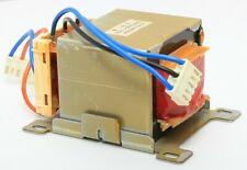 Technics SX-KN3000 & SX-KN2000 Musique Clavier AC Power Transformer QTPG1M026A