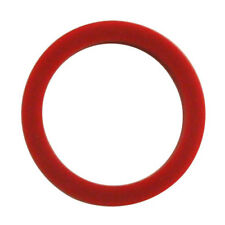 ISI Gasket for ISI Gourmet Whip