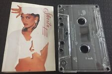 Self Titled ~ SHEILA E Cassette Tape