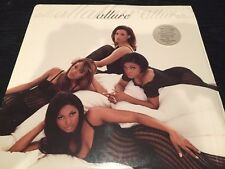 Allure [LP] by Allure (Vinyl, May-1997, Crave Epic)