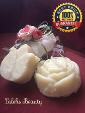 Shampoo Bar 100% Natural shampoo Soap Liggets Lush homemade 3oz