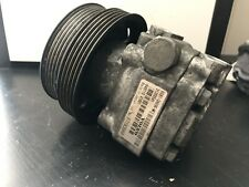 Volvo/Ford Power Steering Pump/D5/2.4D/2.5/v70/S80/31200541/6g91-3A696-WE