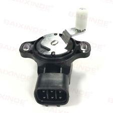 OEM 18919-5Y700 Accelerator Pedal Sensor For Nissan Xtrail Infiniti QR20/25
