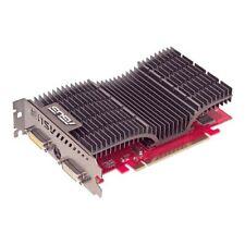 ASUS ATI Radeon HD 3650 512MB GDDR2 PCI Express x16