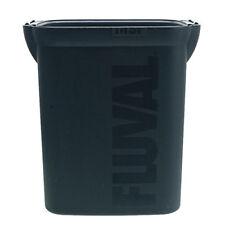 Fluval 305/6 Black Filter Case
