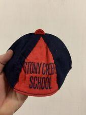 Stony Creek Elementary beanie Cap
