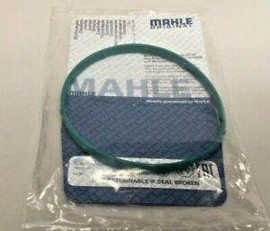 Mahle G31974 Fuel Injection Throttle Body Mounting Gasket 61489