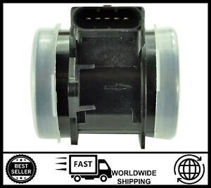 Volvo S40 MK1 [1999-2003] Mass Air Flow Meter Sensor 5WK9624