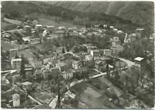 MONTECRETO - VEDUTA CON I PARIOLI (MODENA) 1965