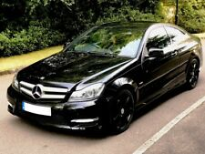 Mercedes C250 CDI AMG Coupe 125 Edition **C CLASS COUPE AMG**
