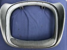 Herman Miller Aeron Size B Seat Frame In Great Condition Withnormal Wear Amp Tear