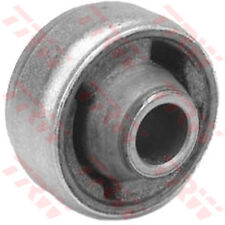 Wishbone / Control / Trailing Arm Bush Rear Left or Right JBU480 TRW Mounting