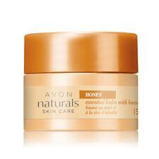 Avon Naturals Essential Balm Bee wax & honey multifunctional balm