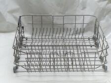 SAMSUNG Genuine OEM DD81-01512A Dishwasher Lower Dishrack - DW80J3020US