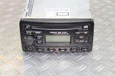 ORIGINALE CD Ford Radio 6000cd MODEL 6000ne ys4f18c815ad codice non esiste