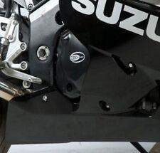Suzuki GSX-R750 (2005 K5) R&G Racing right hand side clutch case cover