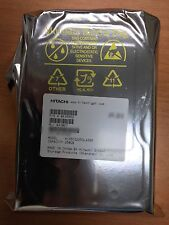 "Hitachi 250GB Internal HDD 3.5"" SATA HCS5C3225SLA380 FACTORY SEALED"