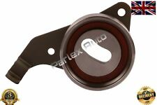 Toyota Picnic XM10 2.0 16V Febi Timing Belt Guide Pulley Idler Bearing