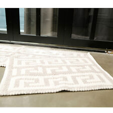 New Pattern Kitchen Mat Floor Mat Carpet Bath Bedroom Rug Dinning Living Mats