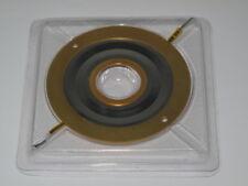 JBL 2402, 2402 H, 2404, 2404 H, 2405, 2405 H rechange haut-parleur diaphragme