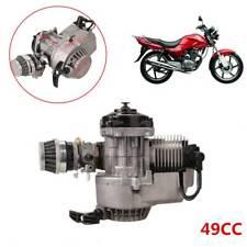 Ridgeyard 49CC Mini Moto Motor 2 Takt Für Motor Mini Bike Mini Chopper Mini Quad
