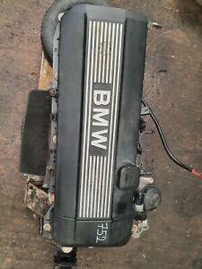 BMW 7 Series E65 730i E46 330i 3.0 Petrol Engine M54B30