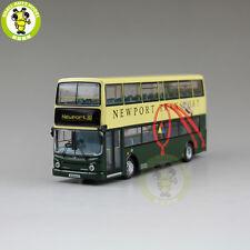 1/76 CNML UKBUS1011 Alexander ALX400 Dennis Trident Bus Newport Bus Model