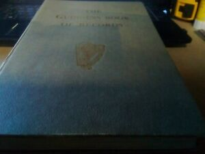 The Guinness Book of Records - 1968 (Fifteenth Edition)