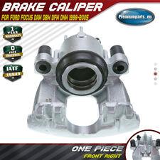 Brake Caliper Front Right for Ford Focus MK1 1.6 1.8 2.0 98-04 342857 1075560