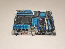 ASUS M5A99X EVO R2.0 AMD Socket AM3+ ATX DDR3 Motherboard + I/O Shield Working