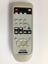 Projector Remote Control For EPSON Powerlite 50C 70c EMP-50C #T1110 YS