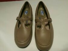 Dr. Scholl's Heeled Shoes Women's  Double Air-Pillo insole size 7.5 m Nice shoes