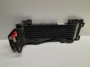 2007 ACURA MDX Transmission Oil Cooler 228899