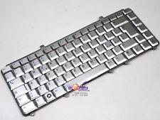 TASTIERA Keyboard Dell XPS m1330 m1530 Inspiron 1420 e072 0dy081 #92 ITALIAN