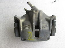 A0204Y01128 PINZA FRENO ANTERIORE DESTRA FORD MONDEO SW 2.0 D 96KW 6M 5P (2004)