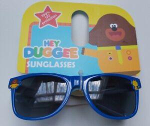 Hey Duggie Sunglasses Kids