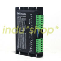 The new DSP digital 57/86 stepper motor driver DM542 replaces M542/2M54/TB6600