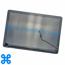 """New listing Gr_B Glossy Hi-Res Lcd Screen Display Assembly - MacBook Pro 15"""" A1286 Mid 2012"""