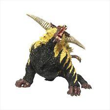 Monster Hunter Figure Builder Anger plus Ver. 2 personnage: Rajang Original