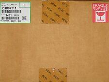 Genuine Ricoh AIT:YELLOW:SERVICE PARTS:EXP:YZ  D1882211 D188-2211 (D188-2207)