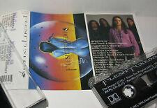 FLESH TUXEDO 1994 DEMO TAPE MELODIC POWER METAL HAIR HARD ROCK KILLER!!