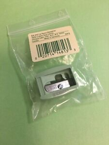 Clinique Lip and Eye Pencil Sharpener, New in bag.