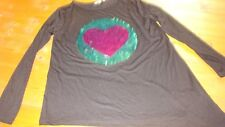 Review Shirt  Gr S Schwarz TOP!